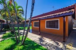 Título do anúncio: Casa à venda com 3 dormitórios em Belmira novaes, Peruíbe cod:5347
