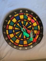Jogo de Dardos - 35cm