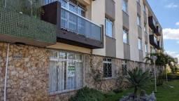 Apartamento para alugar com 3 dormitórios em Reboucas, Curitiba cod:16003.002