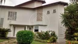 Título do anúncio: Casa de condomínio à venda com 3 dormitórios em Badu, Niterói cod:788819