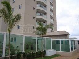 Título do anúncio: Araraquara - Apartamento Padrão - Centro