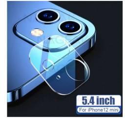 Película Câmera iPhone 12 Full Glue