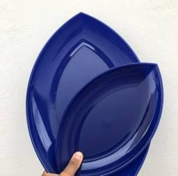 Tupperware tavessas
