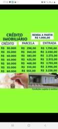 3- Venda de casas em Salvador e região metropolitana