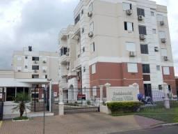 Título do anúncio: Apartamento 2 dormitórios - condomínio Grann Ville