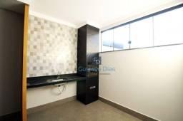 Título do anúncio: Apartamento com 2 dormitórios à venda, 86 m² por R$ 350.000,00 - Vila Industrial - Franca/