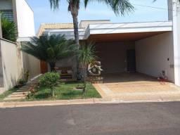 Título do anúncio: Casa com 3 dormitórios à venda, 195 m² por R$ 830.000,00 - Villa Flora - Marília/SP