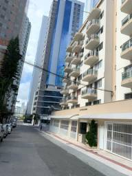 Alugo de março ate dezembro apartamento de um quarto Barra Norte Balneário Camboriú .