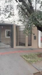 Título do anúncio: Venda | Casa com 100,00 m², 3 dormitório(s). Jardim São Silvestre, Maringá