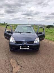 Título do anúncio: Renault Clio 2005