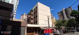 Título do anúncio: LOCAÇÃO   Apartamento, com 3 quartos em ZONA 01, MARINGA