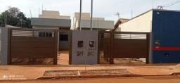 Título do anúncio: Casa Térrea Jd Carioca, 2 quartos