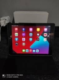 iPad 6 geração