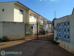 LOCAÇÃO | Casa, com 3 quartos em JARDIM ANA ELISA, SARANDI