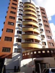 LOCAÇÃO   Apartamento, com 3 quartos em JD UNIVERSITÁRIO, MARINGÁ