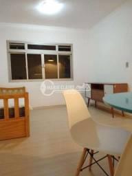 Título do anúncio: Apartamento Vila Madalena
