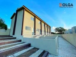 Título do anúncio: Casa residencial, à venda - Gravatá/PE