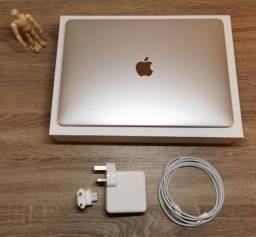 Título do anúncio: Macbook Pro 2020 - 16gb - I7 -  512gb