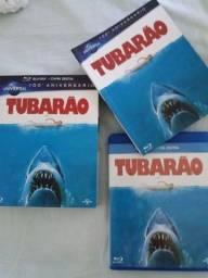 TUBARÃO- 100 aniversario