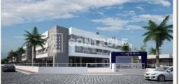 Título do anúncio: (AN) Cannes Club Residence está localizado no Próximo ao centrinho da Praia dos ingleses