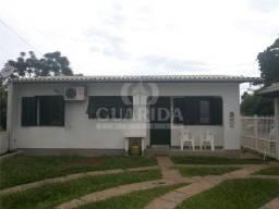 TORRES - Casa Padrão - Vila São João