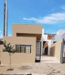 Título do anúncio: VENDA | Casa, com 3 quartos em Jardim Marissol, Apucarana