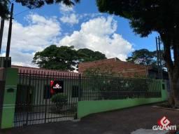 VENDA | Casa, com 2 quartos em CJ RES THAIS, MARINGÁ