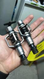 Pedal Crank Brothers Egg Beater 2
