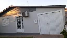 VENDA | Casa, com 2 quartos em Gloria, Ijuí