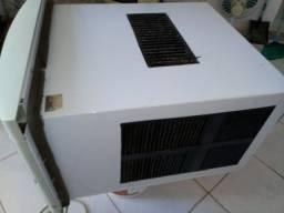 Ar Condicionado Eletrolux 10000BTU/H