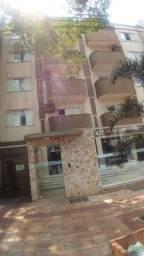 Título do anúncio: VENDA | Apartamento, com 3 quartos em Zona 4, Maringá