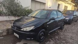 Peugeot barato 5,200 R$
