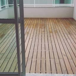 Deck Pinus auto crave