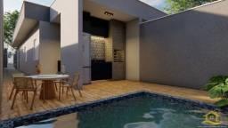 Título do anúncio: Casa à venda com 2 dormitórios em Centro, Itanhaém cod:5398