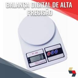 Balança Digital de Alta precisão