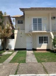 Casa de condomínio à venda com 3 dormitórios em Camboinhas, Niterói cod:895155