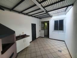 Título do anúncio: Apartamento 3 quartos à venda, 90m² Itapoã - Belo Horizonte