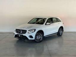 Mercedes-Benz GLC 250 250 Highway 4MATIC 2.0 TB Aut.