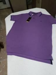 Camisa polo da Ellus P