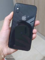 iPhone XS Space Gray 64 GB