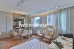 Título do anúncio: Apartamento à venda com 4 dormitórios em Barreiro, Belo horizonte cod:830046