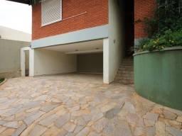Título do anúncio: Casa à venda 3 Quartos, 1 Suite, 5 Vagas, 450M², Jardim Panorama, São José do Rio Preto -