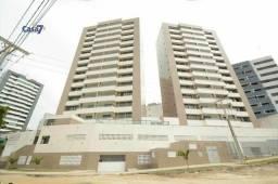 Apartamento-Padrao-para-Venda-em-Jardim-Vitoria-Itabuna-BA