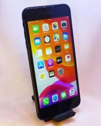 Iphone 7 plus perfeito estado