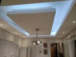 Gesso Ideal  Gesso e Drywall