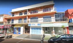 Apartamento na Av. Carlos Gomes