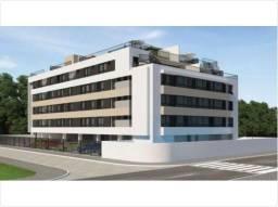 Título do anúncio: COD 1-264 Lançamento no Cabo Branco com 2 quartos 140 m² Bem localizado