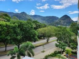 Título do anúncio: Apartamento para venda possui 67 m² com 2 quartos em Jacarepaguá- Rio de Janeiro - RJ