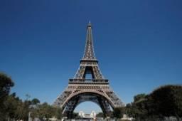 Aprenda francês com professor particular Europeu