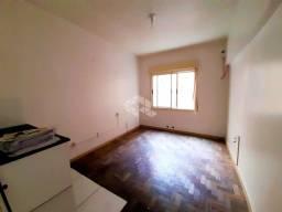 Apartamento à venda com 1 dormitórios em Cidade baixa, Porto alegre cod:9890954